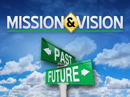 Haute Qualité Relationnelle - Mission de vie