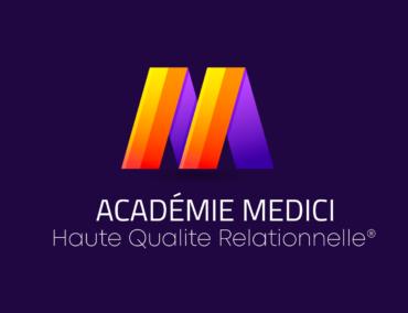 L'Académie Médici