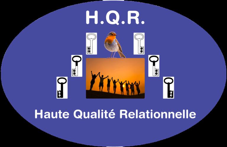 HQR Haute Qualité Relationnelle®